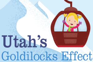 Utah's Goldilocks Effect thumbnail