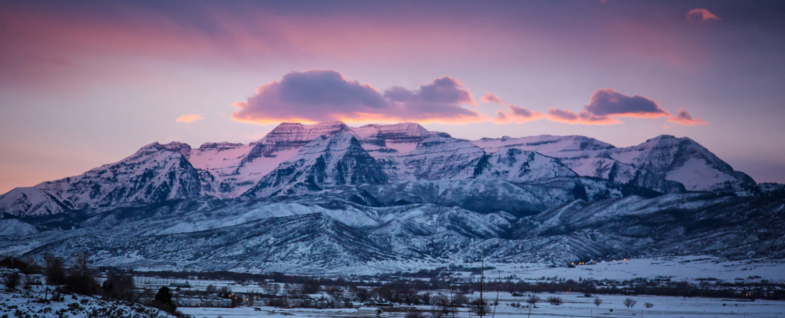 Visit Heber Valley | Your Next Ski Vacation Destination