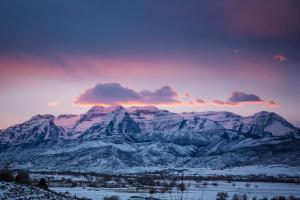 Visit Heber Valley | Your Next Ski Vacation Destination thumbnail