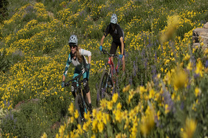 Wild Women of the Wasatch | ep13 | Bike Bosses