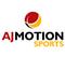 AJ Motion Sports - Sandy