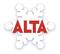 Alta's Albion Grill
