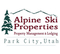 Alpine Ski Properties