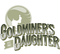 Goldminer's Daughter