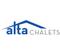 Alta Chalets