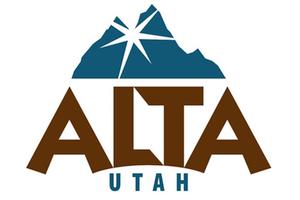 Alta Chamber & Visitors Bureau