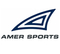 Amer Sports Winter & Outdoor Company