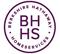 Berkshire Hathaway Home Services Utah Properties