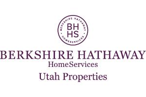 Berkshire Hathaway Home Services Utah Properties
