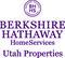 Berkshire Hathaway Home Services - Lori Lee