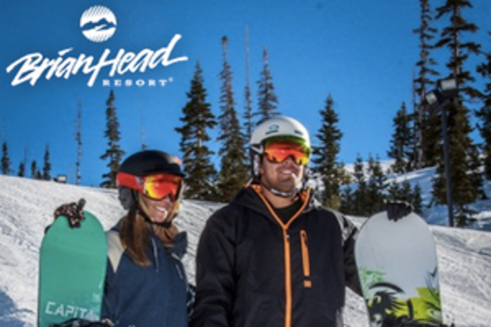 Brian Head Resort Rentals