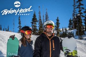 Brian Head Resort Rentals