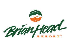 Brian Head Ski Resort