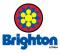 Brighton Young Shredders