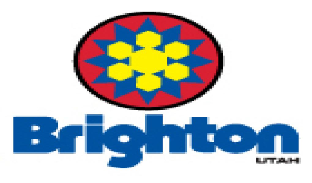 Brighton Ski Resort - Map, Weather & Information - Ski Utah