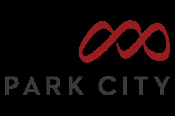 Park City Child Care Center