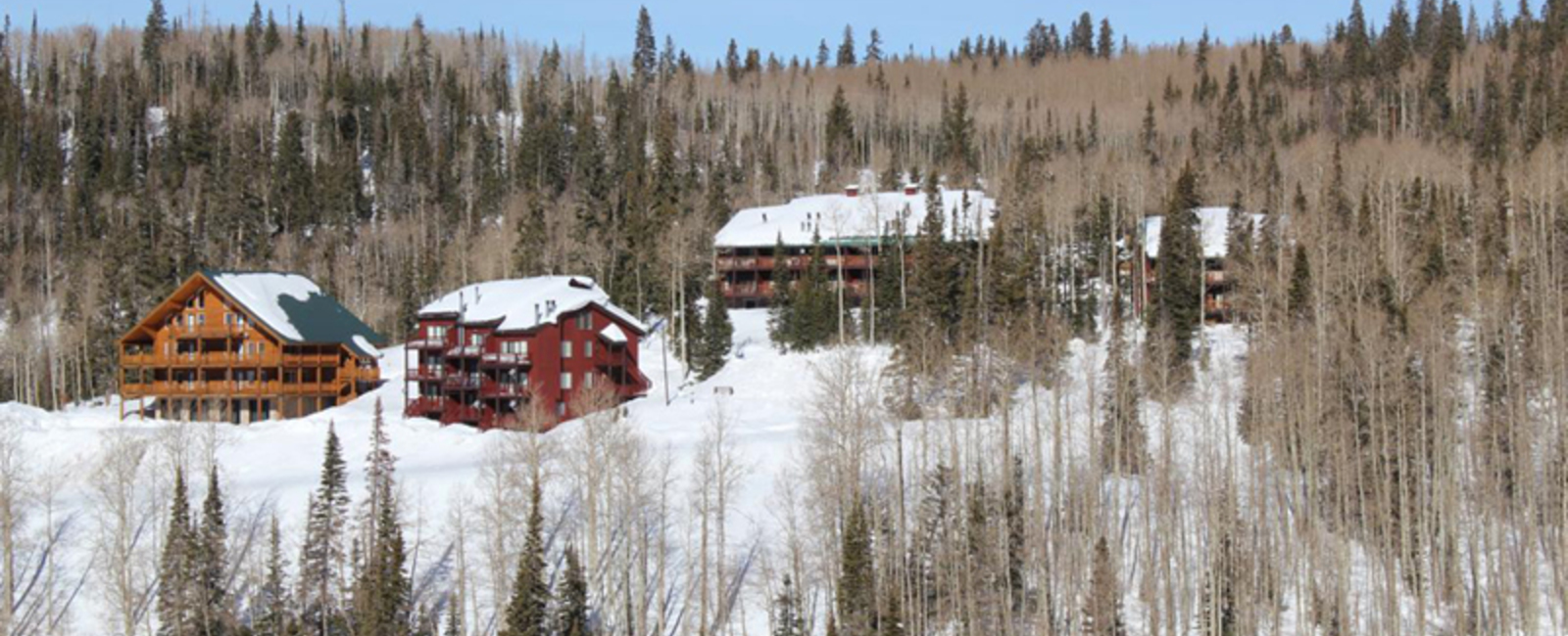 Kids Under Six Ride And Ski For In Out Lodging Starts At 79 Per Night Our Vacation Planners Are Available Seven Days A Week To Help You