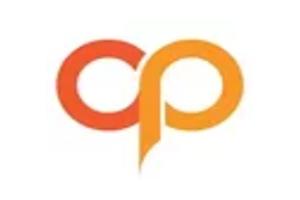 Amplēo