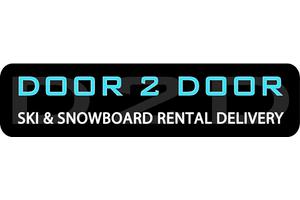 Christy Sports D2D Rental Delivery