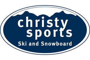 Christy Sports Deer Valley