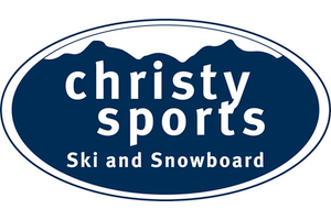 Christy Sports Kimball Junction