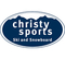 Christy Sports Park City
