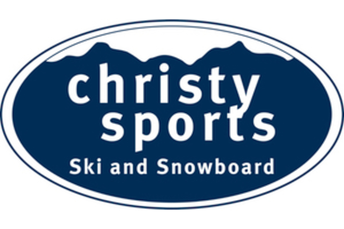 Christy Sports Park City