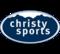 Christy Sports Snowbird