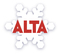 Alta's Collins Grill