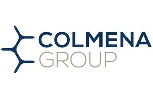 Colmena Group