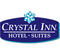 Crystal Inn Hotel & Suites Midvalley