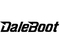Daleboot Ski Boots