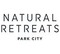 Deer Valley Collection by Natural Retreats