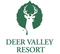 Deer Valley Resort Lodging & Reservations