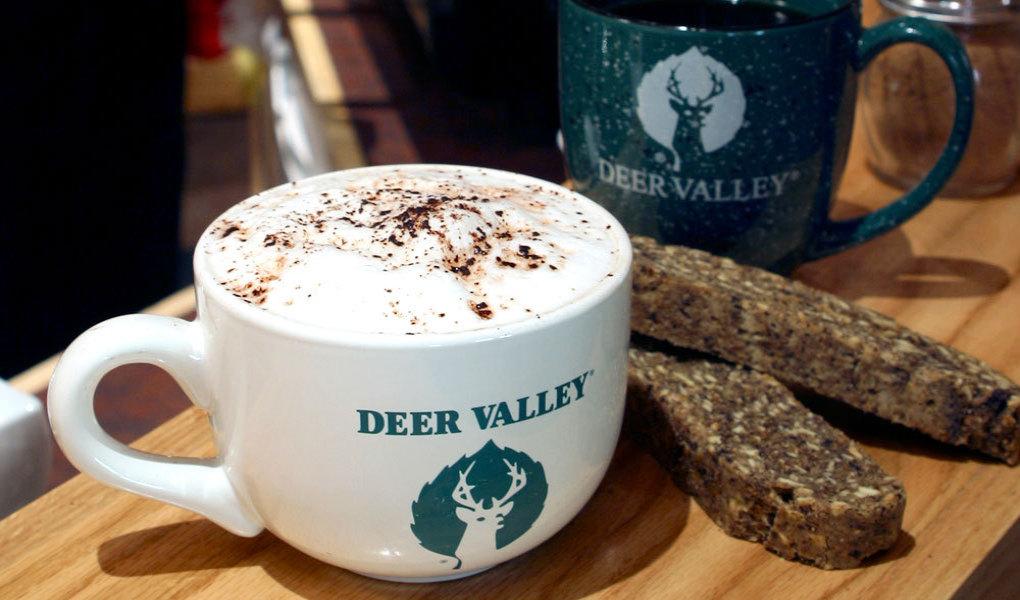 Deer Valley Etc.