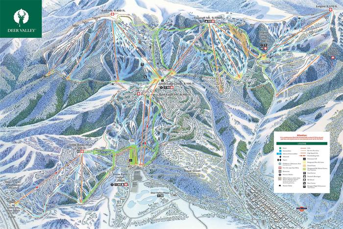 Deer Valley Ski Resort - Map, Weather & Information - Ski Utah on deer valley ut map, deer valley trail map pdf, deer valley weddings, deer valley home, deer valley skiing, deer valley mountain website, deer valley ski, silver lake deer valley map, deer valley summer map, deer valley trail ca, deer valley school map, deer valley phoenix map, deer valley utah, deer valley floor plans, deer valley lodging, st. regis deer valley map, deer valley az map, deer valley golf, squaw valley map, deer valley condo map,