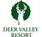 Deer Valley Banquets & Catering