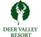Deer Valley Banquets & Catering