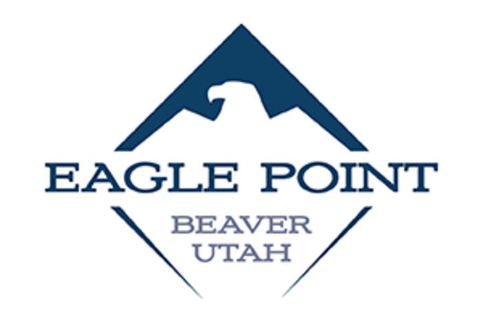 Eagle Point Snowsports School