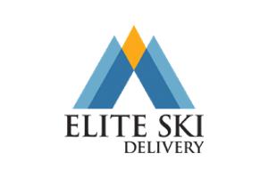 Elite Ski Delivery