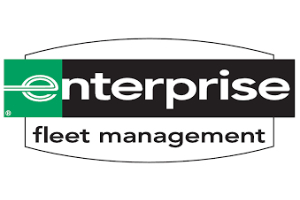 Enterprise Fleet Management