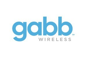 Gabb Wireless