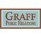 Graff Public Relations, LLC