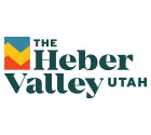 Heber Valley Chamber