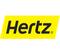 Hertz - Park City Marriott HLE