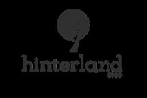 Hinterland Skis