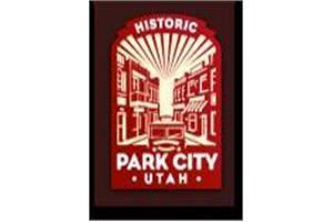 Historic Park City Alliance