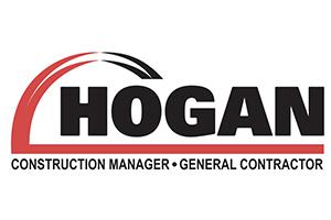 Hogan & Associates Construction