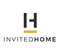 InvitedHome Park City