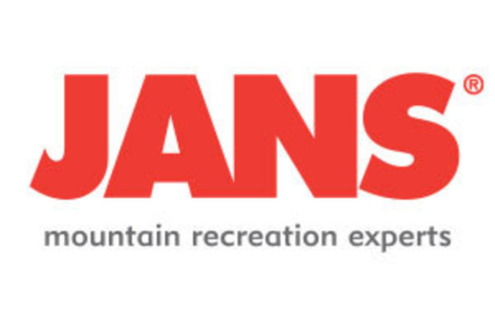 Jans Mountain Outfitters - Deer Valley